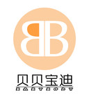 贝贝宝迪logo