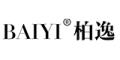 柏逸logo