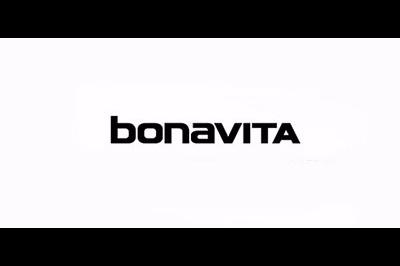 BONAVITAlogo