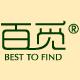 百觅logo
