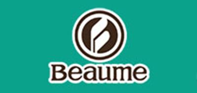 BEAUMElogo