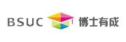 博士·有成logo