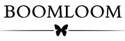 BOOMLOOMlogo
