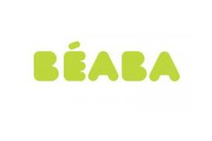 BEAEAlogo