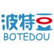 波特豆logo
