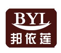 邦依莲logo