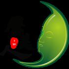璧美人logo