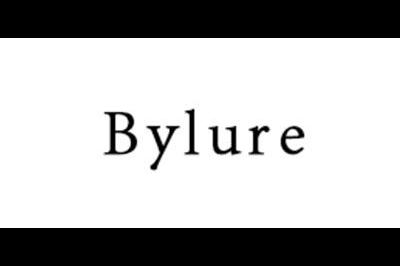 柏卢黎logo