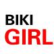bikigirllogo