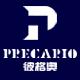 彼格奥logo