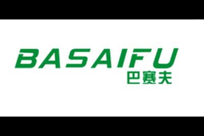 巴赛夫logo