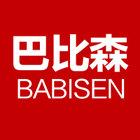 巴比森logo