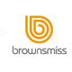 brownsmisslogo