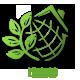比卡茵家具logo