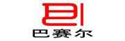 巴赛尔logo