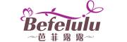 芭菲露露logo