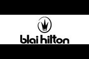 布莱希尔顿logo
