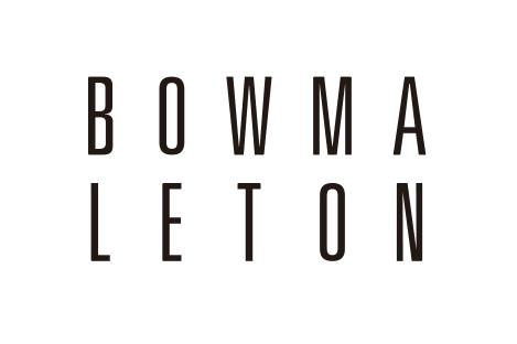 葆玛蕾敦logo