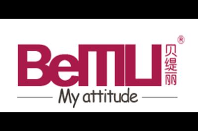 贝缇丽logo