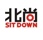 北尚logo