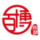 百博logo