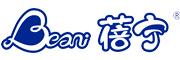 蓓雅乐logo