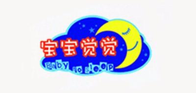 宝宝觉觉logo