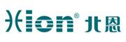 北恩logo