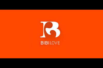 BIBILOVElogo