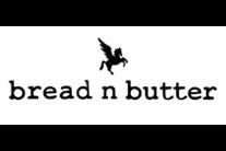 breadnbutterlogo