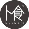 卜食logo