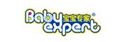 宝宝专家logo