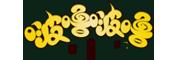 啵噜啵噜logo