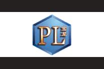 宝龙logo