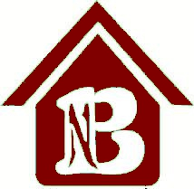 伯宁logo