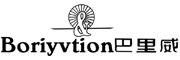 巴里威logo