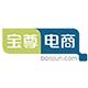 宝尊logo
