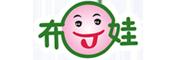 布丁娃logo
