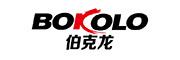 伯克龙logo