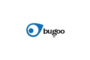 布古(BUGOO)logo