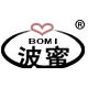 波蜜logo