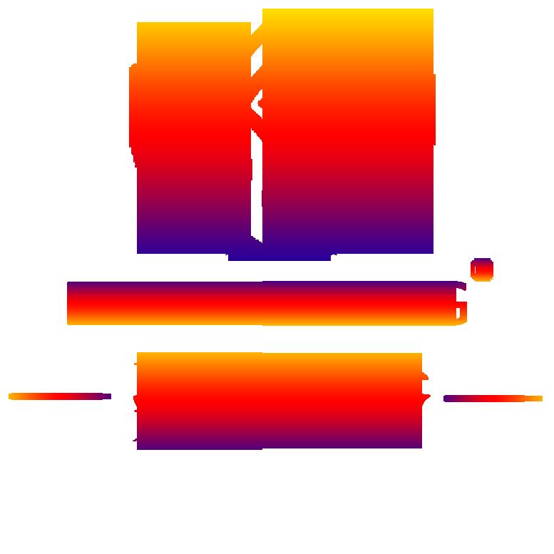 碧莲香logo