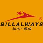 billalwayslogo