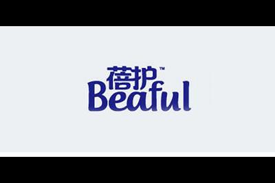 蓓护logo