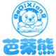 芭蒂熊母婴logo