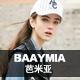 baaymialogo