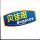 贝佳思logo