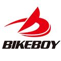 bikeboylogo