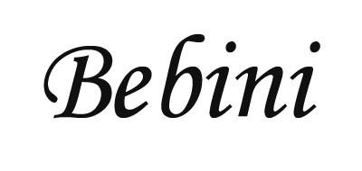 BEBINIlogo