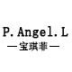 宝琪菲logo